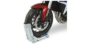 BLOQUE ROUE MOTO STEADYSTAND FIX ACEBIKES